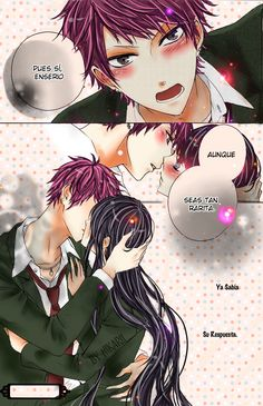Rensou Mode Capítulo 1 página 49 - Leer Manga en Español gratis en NineManga.com