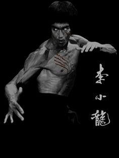 Bruce Lee, Brandon Lee, Jeet Kune Do, Ip Man, Man Photo, Club, Photos, Martial Arts, Martial