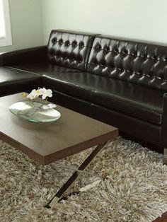 Sloan Left Facing Sectional Sofa (2 PC)