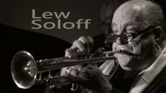 "GREAT GREAT SET - Lew Soloff performs the Hoagy Carmichael classic, ""Georgia on my Mind"" at the Velvet Note in Alpharetta, GA. Kenny Banks on piano, Che Marshall on drums and Kevin Smith on bass. Photographed and edited by Richard Angle.  YOU WILL LOVE IT"