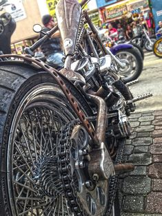Harley Davidson News – Harley Davidson Bike Pics Harley Davidson Custom, Harley Davidson Chopper, Harley Davidson Street, Harley Davidson Motorcycles, Ducati Motorcycles, Vintage Motorcycles, Custom Motorcycles, Custom Bikes, Chopper Parts