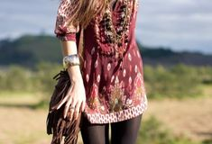 Google Image Result for http://www.styleretail.com/blog/wp-content/uploads/2011/10/Boho-Chic.jpg