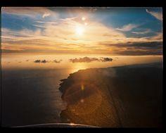 tanzania-travel-photography-BLOG-45