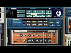 Doug Wamble Telecaster Sessions - Reason ReFill Music Production, Art Music, Tutorials, Tips, Wizards, Counseling