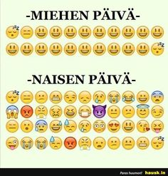 miehen vs naisen - HAUSK.in Story Quotes, Life Quotes, Learn Swedish, Cool Pictures, Funny Pictures, Story Of My Life, Live Life, Make Me Smile, Qoutes