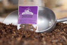 Central Co-op's New Product Line: Bugs! #edibleinsects