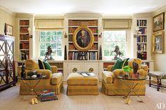 "Charitable Indian 22"" Round Seat Floor Cushion Ottoman Pouf Stool Cover Bohemian Decorative Home & Garden"
