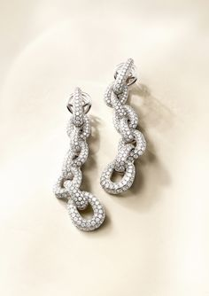 David Yurman Earrings//