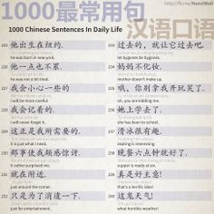 how to say good morning in chinese cantonese