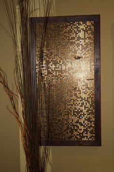Self Adhesive Tiles | Wall Tile Projects globaltrends
