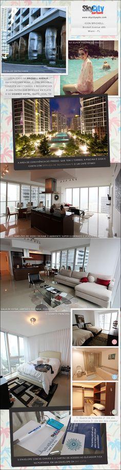 alugando-apartamento-miami
