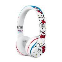 Tai Nghe Beats Solo 2 Hello Kitty - 4,900,000