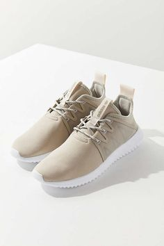 cheap for discount ad8f9 deb00 Slide View 1 adidas Originals Tubular Viral Taupe Sneaker Adidas Tubular  Viral, Taupe