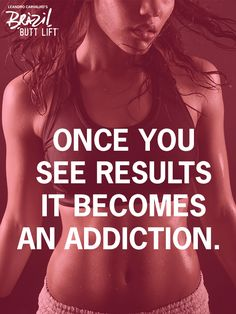Start a healthy addiction. #workout #fitspo #motivation #inspiration #quotes #quote #fitness #fitspiration