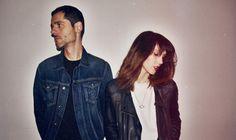 """El dúo leonés The Bright, regresa con """"Lineas Divisorias"""". Su disco más influenciado por la música con aires británicos"""