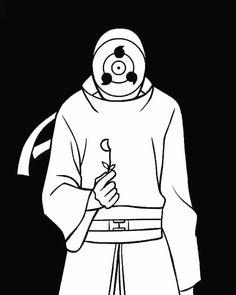 Obito or Tobi? Naruto Gif, Naruto Comic, Naruto Cute, Naruto Funny, Naruto Shippuden Sasuke, Naruto Kakashi, Video Naruto, Tobi Obito, Naruto Drawings