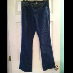 Jordache size 10 jeans Nice size 10 jeans jordache Jeans