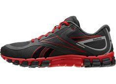$110  Reebok Men's RealFlex Select Shoes | Official Reebok Store