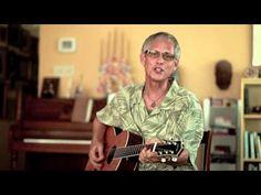 Rudi Harst and the Rudiments, Folk-Rock-Calypso
