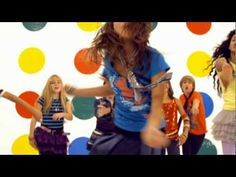 Kidz Bop Kids - Do You Remember (+playlist) Classroom Inspiration, Classroom Ideas, Kids Bop, Brain Breaks, Do You Remember, Me Me Me Song, School Fun, Just For Fun, Videos