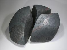 Sonderausstellungen > Rueckblick > 2008 - Ausstellungen > Violette Fassbaender in Staufen - Badisches Landesmuseum Karlsruhe