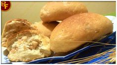 Panini-con-patate-e-cicoli