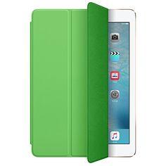 cool Apple iPad mini Smart Cover, Green (MGNQ2ZM/A)