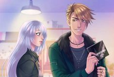 Image shared by Levy. Find images and videos about corazon de melon, amor doce and nathaniel on We Heart It - the app to get lost in what you love. Stars Tonight, Sugar Love, My Candy Love, High School Life, University Life, Sasuhina, Hogwarts Mystery, Love Games, Story Characters