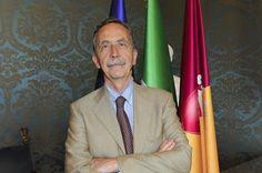 Chi è Paolo Berdini, l'assessore competente della Giunta Raggi che ne sa più di Totti e Spalletti