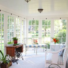 Porch Design, Pictures, Remodel, Decor and Ideas - page 6