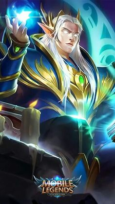 Estes Mobile Legends Bang Bangis free HD Wallpaper Thanks for you visiting Wallpaper Mobile Legends 80 HD Resolution HD Wallpaper in My Web. Wallpaper Mobile Legends, Hero Wallpaper, Hd Wallpapers For Mobile, Mobile Wallpaper, Mobiles, League Of Legends, Bruno Mobile Legends, Hp Mobile, Moba Legends