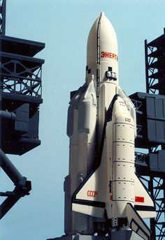 the american space shuttle and the soviet buran rh pinterest com