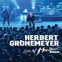 "On July 14th 2012, Herbert Grönemeyer and his band were chosen to headline the closing night of the Montreux Jazz Festival. It was also the final show of the Schiffsverkehr Tour, of his latest no. 1 album released in 2011, with a total audience of 750,000 people. The show, lasting nearly three hours at the sold out Auditorium Stravinski, included all his major hits such as Mensch"", Männer"" and Schiffsverkehr. This film captures the magic of the concert perfectly and is another wonderful ..."