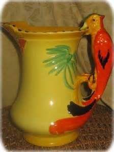 burleigh ware england pitchers - Bing Images
