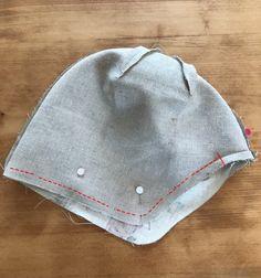 Patch Quilt, Quilts, Patterns, Sewing, Hats, Fashion, Dressmaking, Scraps Quilt, Block Prints
