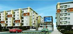 Vijaya Sai  unveils its new premium project named MeadowLand  in Kukatpally, Hyderabad