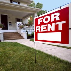 5 Warning Signs of a Rental Scam