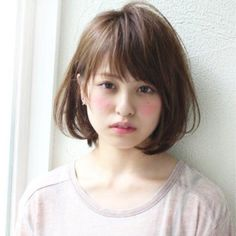 【HAIR】増永 剛大/Un amiさんのヘアスタイルスナップ(ID:179036)