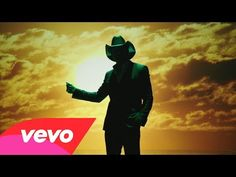 Check out the Brand new video from Tim McGraw - Lookin' For That Girl