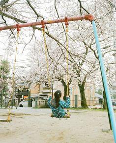 Toyokazu Nagano 的好玩日系攝影 | 攝影札記 Photoblog - 新奇好玩的攝影資訊、攝影技巧教學