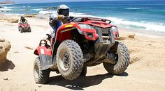 5 Desert Activities in Los Cabos You Need To Try Water Activities, Cabo, Perfect Place, Monster Trucks, Deserts, Campaign, Mexico, Content, Holidays