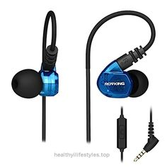 Exercise earbuds iphone 7 - iphone 7 earbuds wired