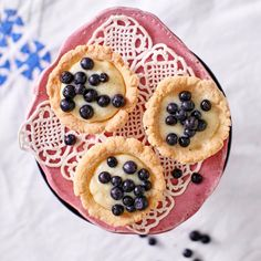 Hiekkahentunen | Maku Waffles, Pie, Baking, Breakfast, Desserts, Food, Torte, Morning Coffee, Tailgate Desserts