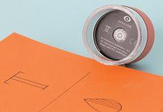 Graduate designs pocket-sized prototype font detector