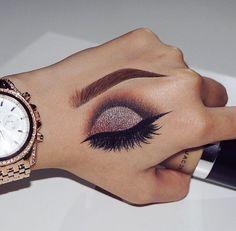expensivetastexox:  @beautyby.amyy