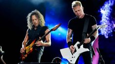 6e393309b5d552 667 melhores imagens de Very Rock N Roll!!