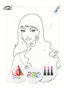 printables for kids Adult Coloring Pages, Printables, Kids, Art, Manualidades, Young Children, Art Background, Boys, Adult Colouring In