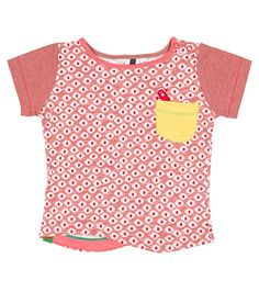 Funky, Cute Baby & Kids Clothes in Australia Childrens Gifts, Baby Kids Clothes, Long Shorts, Toddler Fashion, Koi, Cool Kids, Cute Babies, Kids Outfits, Pocket
