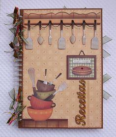 Este lindo trabalho foi elaborada para uma amiga Ana Cláudia Stambassi tb presentear uma outra. Presentes e presente , muitos presentes,...