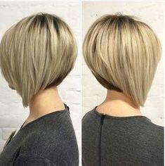 best haircut, bob haircut, cute haircuts, latest hairstyle